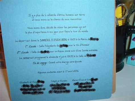 texte urne mariage faire part faire part mariage urne texte meilleur de photos de