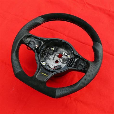 Steering Wheel For Alfa Romeo 159 Brera Spider 93volante