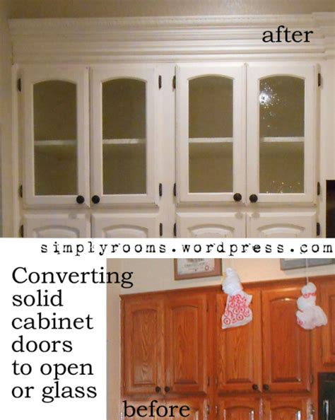 changing kitchen cabinet doors ideas 301 moved permanently