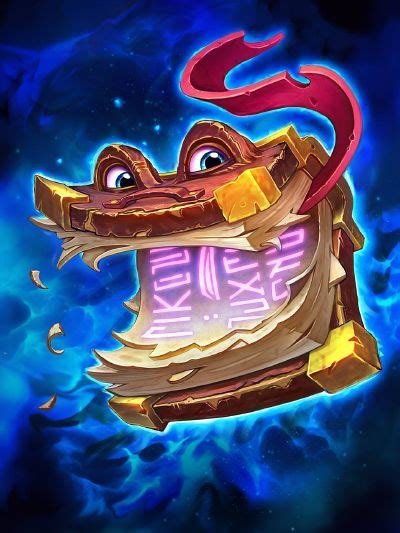 legend topsy turvy dragon priest hearthstone decks