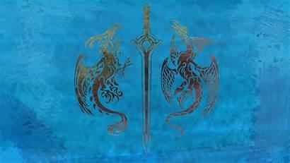 Emblem Fire Wallpapers Backgrounds Pixelstalk