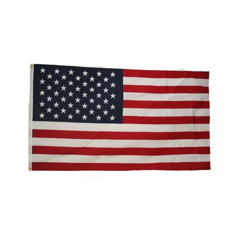who designed the american flag made in the usa 3 x 5 american flag