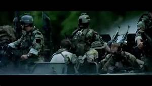 USN SWCC - Act of valor movie - YouTube