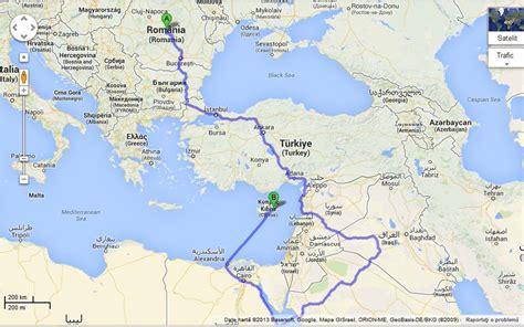 Harta cipru, harta cipru, harta ciprului, map cipru, map cyprus harta cipru guvernul cipriot va cere luni ajutor financiar statelor din zona harta cipru: Cipru Harta Europa