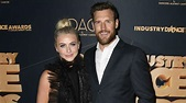 Brooks Laich Wants to Learn More About His Sexuality After ...
