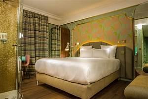 Idol Hotel Paris : idol hotel paris ad ~ Melissatoandfro.com Idées de Décoration