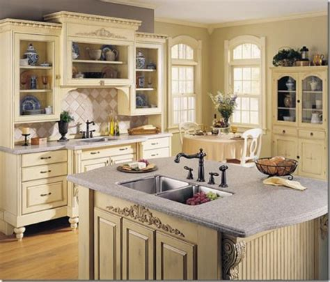 trend kitchen cabinets 17 best images about kitchen on 2930