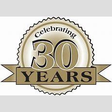 Jm Electrical Co Celebrating 30th Anniversary  Jm Electrical