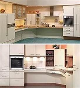 Küchen Quelle Gmbh : barrierefreie installationen werden immer wichtiger ~ Markanthonyermac.com Haus und Dekorationen