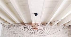 Petite Friture Vertigo : pinterest discover and save creative ideas ~ Melissatoandfro.com Idées de Décoration
