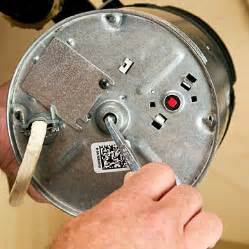 Garbage Disposal Leaking From Bottom Plate by Repair Your Garbage Disposal 4 Easy Steps