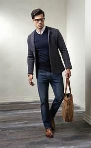 Style Classe Homme : 12 conseils pour les tudiants qui veulent adopter le style vestimentaire homme ~ Melissatoandfro.com Idées de Décoration