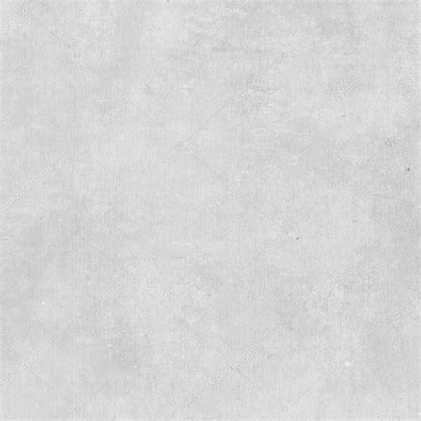 how to clean white wall concreto textura limpia foto de stock 68661197