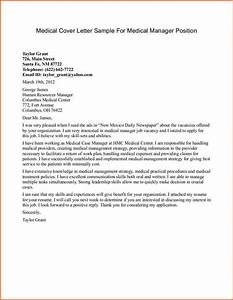 charming cover letter sample for healthcare position 17 on With cover letter for call center agent position