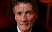 Michael Palin kept letter from chiropodist angry after he ...
