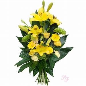pin accueil par occasions fleurs toussaint composition With chambre bébé design avec fleurs deuil a livrer