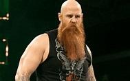 WWE Releases Erick Rowan & Tag Team