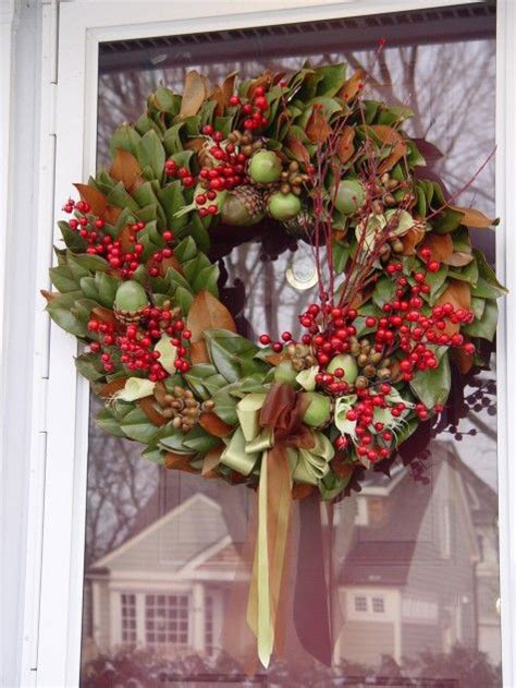 pin by the decorated house on christmas winter new year