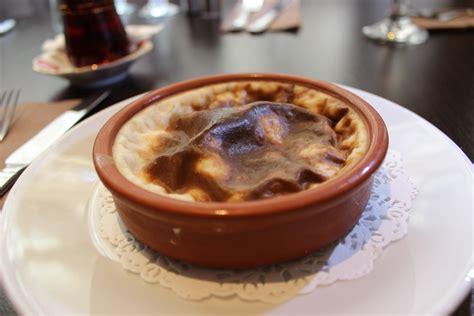 cuisine turc restaurant turc desserts restaurant ottoman turc