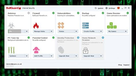 best antivirus software 2019 keep your pc safe with our of the best free and paid for