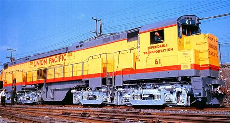 jury finds  union pacific  train collision trial