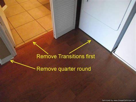 of laminate flooring repair wet laminate flooring do it yourself