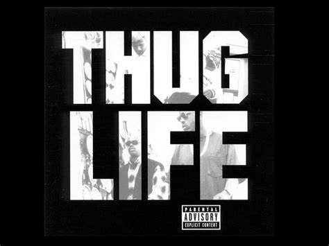 The Pretty Reckless Wallpaper Thug Life Wallpaper Background 34896