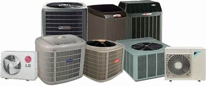 Air Conditioning Duct Ac Tune Provide Services