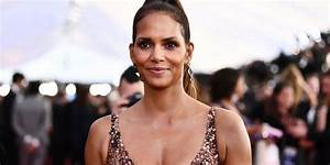 Halle Berry Opens Up About Her Former Manager Being ...