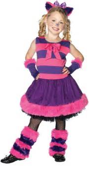 cheshire cat costume cheshire cat costume costumes