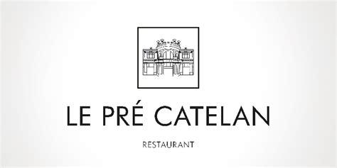 cepes cuisine le pré catelan les grandes tables du monde