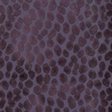 tissus d ameublement pour canap tupai tissu ameublement velours imprim 28 images