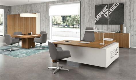 Quadrifoglio Arredamenti scrivania t 45 quadrifoglio arredamenti e mobili per