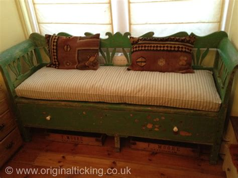 attractive custom bench seat cushions   house bench