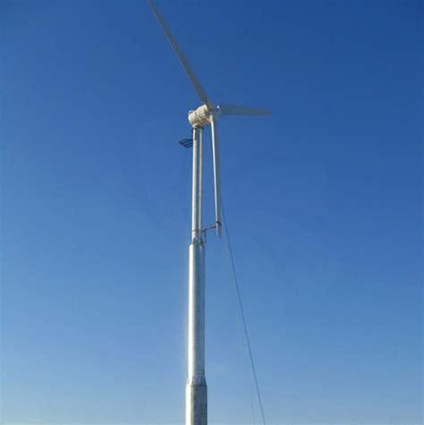 Лопасти ветрогенератора купить в РОССИИ по выгодной цене
