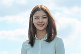 About Kim Yoo-jung: Profile, Facts, Age, Sister, Plastic ...