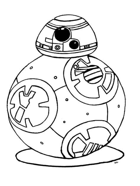 disegni da colorare di hello da stare gratis 10 disegni di wars da colorare