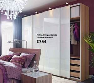 Catalogo Ikea Guardaroba 2014 Idee per la Casa
