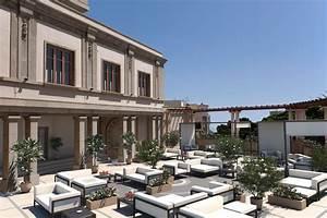 IBEROSTAR GRAND HOTEL MENCEY Hoteles Tenerife