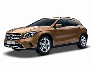 mercedes benz gla class colors 2018 in india cardekhocom With mercedes gla invoice price