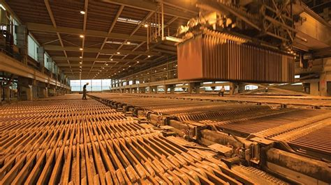 lme copper price sees high    july  recycling today