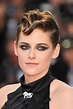 "Kristen Stewart – ""Everybody Knows"" Premiere and Cannes ..."