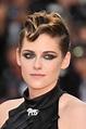 "Kristen Stewart – ""Everybody Knows"" Premiere and Cannes ..."
