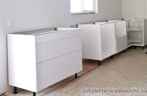 How To Assemble An Ikea Sektion Base Cabinet  Simple. Kitchen Cabinets Design Pictures. Chef Kitchen Design. Kitchen Counter Design Ideas. Small Kitchen Cabinets Design Ideas. Kitchen And Lounge Design Combined. Kitchen Design Granite Countertops. Kitchen Design Jobs. Kitchen Design Oxford