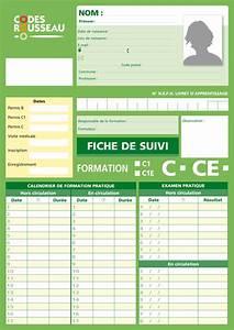 Fiche de suivi remc groupe d codes rousseau for Ecole suivi permanences formateurs