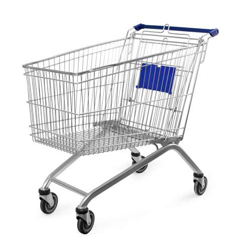 metal shopping carts high tech makeover pymntscom