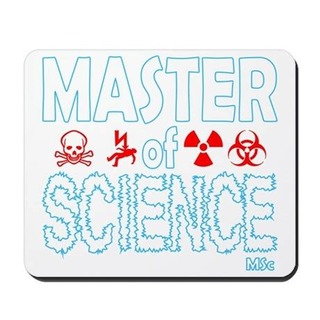 Master Of Science Msc Mousepad By Admincp8150015. Nasal Spray During Pregnancy. Manuel Antonio Costa Rica Activities. Hospice Care At Home Medicare. Rhode Island Small Business Cable In Seattle. Web Url Filtering Service Online Pta Programs. Online Mba Project Management. Remote Log In Software Domain Name Monitoring. How To Buy A Website Address
