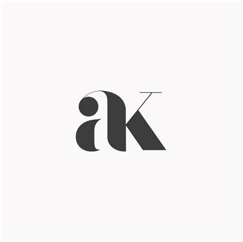 s logo icon design alphabet letter stylish design by http ottocliman it ak monogram logo design