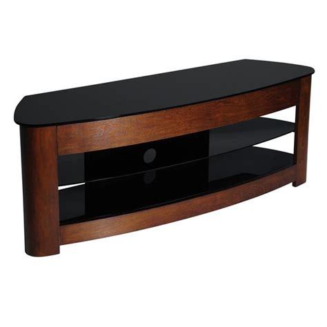 meuble cuisine pour four encastrable photo meuble tv bas wenge