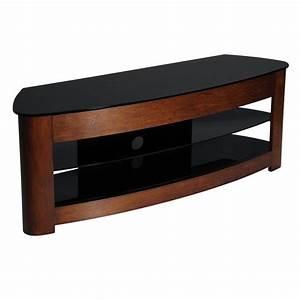 kaorka k16xs wenge achat vente meuble tv kaorka k16xs With meuble tv wenge et verre